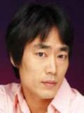 Sang-hong Lee profil resmi