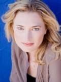 Sara Kathryn Bakker profil resmi