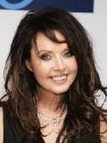 Sarah Brightman profil resmi