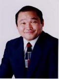 Satoru Saito profil resmi