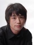 Satoshi Kamimura