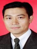 Savio Tsang profil resmi