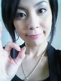 Sayaka Kaneko profil resmi