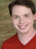 Scott Halberstadt profil resmi