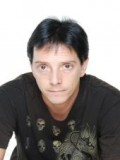 Scott Lyons profil resmi