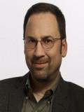Scott Rosenberg profil resmi