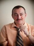 Şehsuvar Aktaş profil resmi