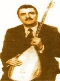 Şemsi Yastıman profil resmi