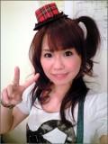 Sendai Eri profil resmi