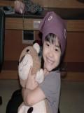Seo-woo Eun profil resmi