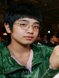Seok Kim profil resmi