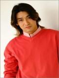 Seong-woo Shin profil resmi