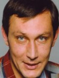 Sergei Karlenkov profil resmi