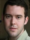 Seth Mossman