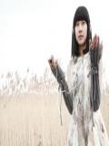 Seul-gi Jeong