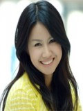 Seung-Shin Lee profil resmi