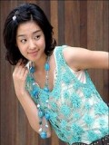 Seung-min Lee profil resmi