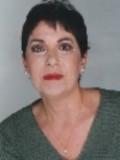 Seval Gökçe profil resmi