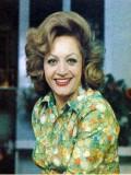Shahla Riahi