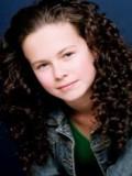 Shelby Stanton profil resmi