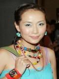 Sheren Tang profil resmi