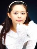 Shi-geom Lee