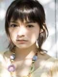 Shihori Kanjiya profil resmi
