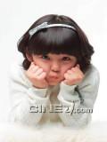 Shin-ae Seo