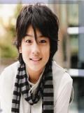 Shintaro Morimoto profil resmi