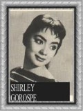 Shirley Gorospe