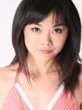 Shirley To profil resmi