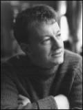 Simon Beaufoy profil resmi