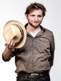Simon Ennis profil resmi
