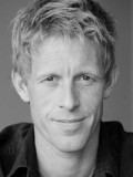 Simon Lyndon profil resmi