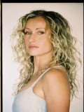 Simone Bargetze profil resmi