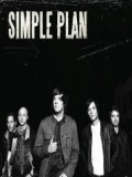 Simple Plan profil resmi