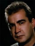 Sinan Pekinton profil resmi
