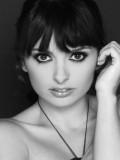 Siouzana Melikian