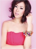 Sirin Horwang