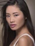 Siu Wai Cheung profil resmi