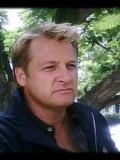 Skoti Collins profil resmi