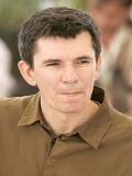 Slavko Stimac profil resmi
