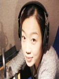 So-eun Lee