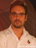 Sohail Khan profil resmi