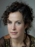 Sophie Le Tellier profil resmi