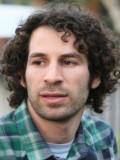 Spencer Susser profil resmi