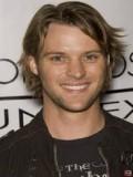 Spencer Walsh