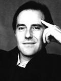 Stefan Kurt profil resmi