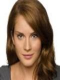 Stephanie Lynn profil resmi