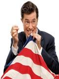 Stephen Colbert profil resmi